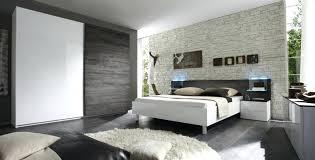 chambre moderne adulte chambre moderne adulte chambre adulte design du00e9co chambre design