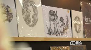 Selling Home Decor Created Homewares A Home Decor Stores In Wellington Selling