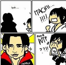 Meme Komik Indonesia - kumpulan meme komik indonesia naruto terkenal lucu