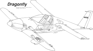 home built aircraft plans files
