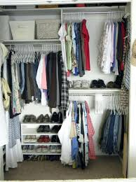 closet kids closet organizer smart kids closet storage interior