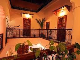 chambres d hotes marrakech riad dar saba maison d hôtes de 6 chambres province marrakech