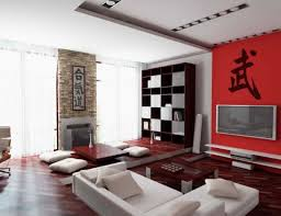 Japanese Zen Bedroom Modern Asian Living Room Thesouvlakihouse Com