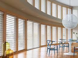 home furnishings flooring furniture window treatments ceiling
