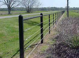 designer fence company columbia mo fence columbia missouri