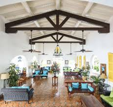 St Lucia Cottages by Windjammer Landing Villa Beach Resort 2017 Room Prices From 200