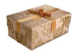 wedding dress box wedding dress box 82a a 2 bee