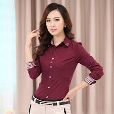 work shirts for women artee shirt