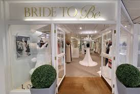 bridal store contact us to be bridal boutique