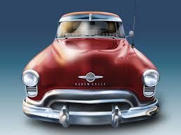 vintage cars drawings old car by ranieri10 on deviantart