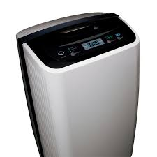 kenmore elite 70 pint dehumidifier w built in pump and remote