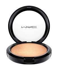does mac cosmetics have black friday sale mac cosmetics new extra dimension skinfinish products