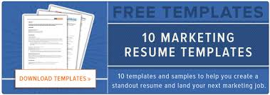 free resume templates downloads the 17 best resume templates for every type of professional