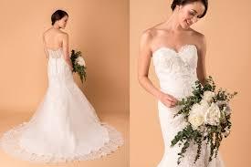 bargain wedding dresses the best bargain wedding and entourage gowns sassy manila