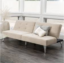 sofa dazzling small sofa beds for spaces sectional with sleeper