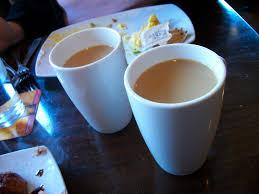 crimson cup coffee