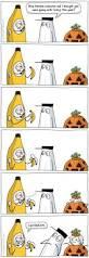 halloween memes 2017 scary banana costume meme funny goblin