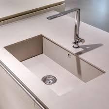 Designer Kitchen Sink by Kitchen Sinks High Quality Designer Kitchen Sinks Architonic