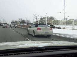 curbside classic 2002 chrysler sebring lxi u2013 fading hope