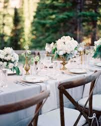 an intimate lakeside wedding in telluride martha stewart weddings