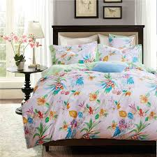 Corvette Comforter Set 41 Best Exellent King Bedding Sets Images On Pinterest King