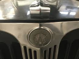 1948 willys jeepster 1948 willys jeepster apache automotive