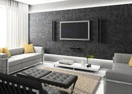 3d Wallpaper Home Decor Home Design Companies Exceptional 3d Ideas Designer Architectural