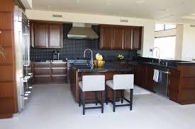 custom kitchen cabinetry custom cabinet maker orange county ca