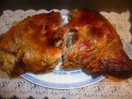 cuisiner un gigot d agneau au four gigot de 7 heures gigot d agneau au four fondant