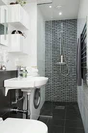 laundry bathroom ideas 14 best bath laundry combo images on bathrooms