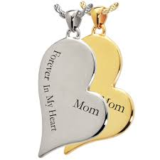 engraved pendants wholesale teardrop heart jewelry text engraved pendants new