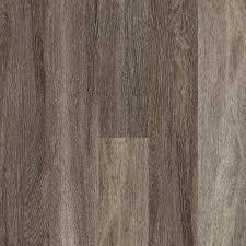 Viynl Floor Tiles 75100 Vinyl Floor Tiles Dark Wood Self Stick Grey Flooring