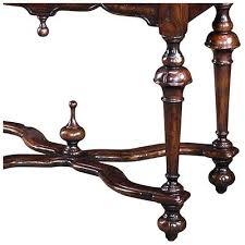 theodore alexander console table theodore alexander table accent table sold theodore alexander