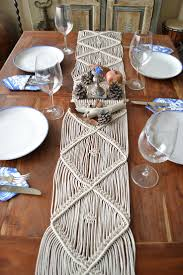 76 best boho choco macrame home hotel wedding decor images on macrame