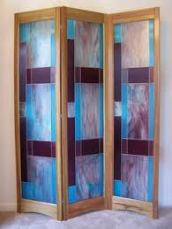 Privacy Screen Room Divider by Room Screen Custom Made Retro More Room Screen And Screens Ideas