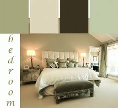green paint colors for bedroom a tranquil green bedroom color scheme bedroom paint colors