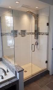 Glass Shower Doors Michigan Shower Doors Michigan