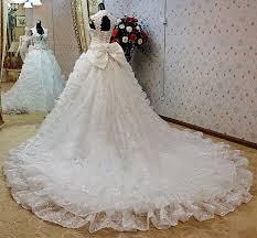 63 best my big fat gypsy wedding dresses images on pinterest big