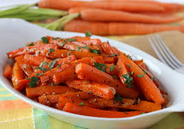 Thanksgiving Carrots Thanksgiving Archives How To Feed A Loon