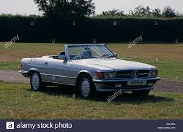 mercedes benz r107 stock photos u0026 mercedes benz r107 stock images