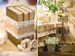 rustic wedding decorations 27 best rustic wedding decorations images on décor