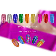 compare prices on trendy nail colors online shopping buy low