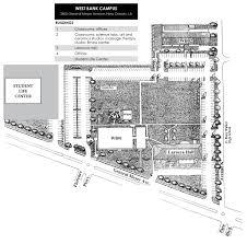 West Bank Map Locations Maps Delgado Community College Acalog Acms