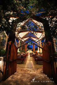 wayfarer chapel wedding wayfarer chapel wedding louisiana brigade