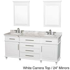 best 25 72 inch bathroom vanity ideas on pinterest black