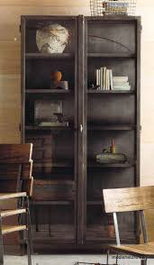 Libreria Opus Incertum by 28 Best Bookcases U0026 Cabinets Images On Pinterest Bookcases