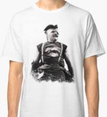 Sloth Meme Shirt - sloth meme t shirts redbubble