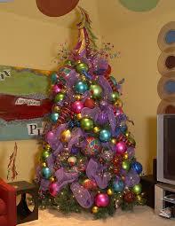 51 best christmas jewel tone images on pinterest christmas
