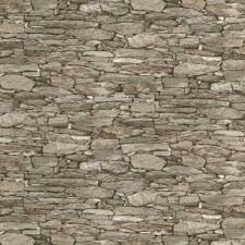 brick wallpaper brick effect wallpaper grey brick wallpaper