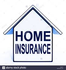 House Meaning by Home Insurance House Meaning Protecting And Insuring Property